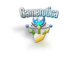 Gamerotica Community